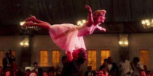 """<p>It's been nearly 30 years since the movie was released. With the <a rel=""""nofollow"""" href=""""http://www.redbookmag.com/life/g4313/dirty-dancing-remake-photos/"""">remake</a> coming soon, here's a look at what the cast of the 1987 classic has been up to since.</p>"""