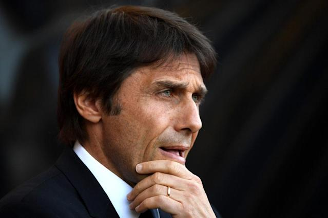Antonio Conte revolutionised English football last season with Chelsea's 3-4-2-1 formation, which saw them go on a 13-match winning streak as they won the Premier League. We look at what trends to expect this campaign.