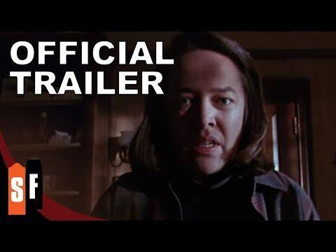 """<p>In <em>Misery</em>, we get a look at fanatic devotion gone very, very wrong. The movie (which is yet another Stephen King adaptation) focuses on an author who is left seriously injured after a car crash and rescued by a retired nurse who turns out to be one of his biggest fans. She brings him home to nurse him back to health—and to keep him prisoner forever. </p><p><a class=""""link rapid-noclick-resp"""" href=""""https://www.amazon.com/Misery-James-Caan/dp/B0097HCS1Q/ref=sr_1_1?keywords=misery&qid=1569617186&s=movies-tv&sr=1-1&tag=syn-yahoo-20&ascsubtag=%5Bartid%7C10054.g.35995580%5Bsrc%7Cyahoo-us"""" rel=""""nofollow noopener"""" target=""""_blank"""" data-ylk=""""slk:WATCH IT"""">WATCH IT</a></p><p><a href=""""https://www.youtube.com/watch?v=XHQ9CPRfDsw"""" rel=""""nofollow noopener"""" target=""""_blank"""" data-ylk=""""slk:See the original post on Youtube"""" class=""""link rapid-noclick-resp"""">See the original post on Youtube</a></p>"""