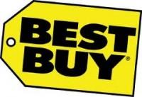 Best Buy Founder Urges Board To Let Him Proceed With Acquisition Plan