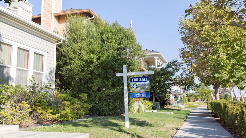 Home for sale on Mare Island in Vallejo