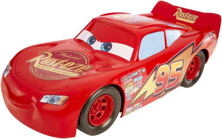 rc toy car with Cars 3 Exclusive New Toy Vehicles Put Radiator Springs Next Gen Racers Pocket 160020952 on Watch additionally Northfieldsmodelshop moreover Watch likewise ViewPrd likewise 131956676858.