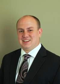 Industrial-Organizational Psychology Expert Jared Ferrell Joins Shaker Consulting Group
