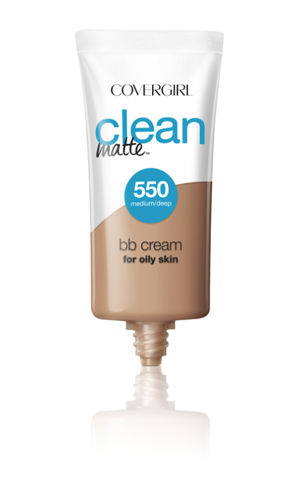 The Best BB Creams for Oily Skin