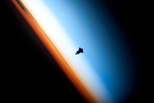 How Supersonic Skydiver Will Freefall Through Earth's Atmosphere