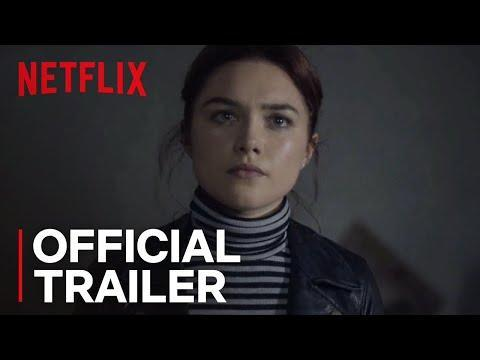 "<p>Florence Pugh is a must-watch in just about every role she takes on nowadays, but in a horror movie? After her tortured, weirder-than-hell turn in <em>Midsommar</em>, she's quickly turning into one of the genre's best players. Catch Pugh in <em>Malevolent</em>, which follows a group of scam artists who stage hauntings just so they can get paid to exorcise the fake ghosts. Then, they encounter the real deal.</p><p><a class=""link rapid-noclick-resp"" href=""https://www.netflix.com/title/80242081"" rel=""nofollow noopener"" target=""_blank"" data-ylk=""slk:Watch Now"">Watch Now</a></p><p><a href=""https://www.youtube.com/watch?v=kJ3tMPVvE6w"" rel=""nofollow noopener"" target=""_blank"" data-ylk=""slk:See the original post on Youtube"" class=""link rapid-noclick-resp"">See the original post on Youtube</a></p>"