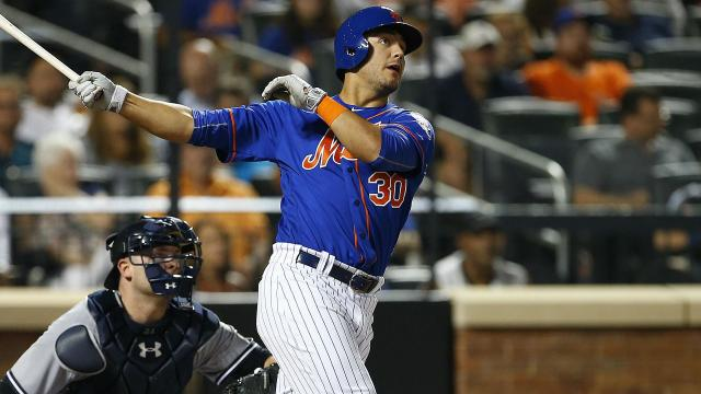The Mets have overtaken the Yankees as New York City's most popular baseball team, according a poll conducted by Quinnipiac University.