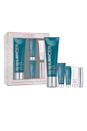 "<p><strong>A-List Essentials 5-Piece Set</strong></p><p>lancerskincare.com</p><p><strong>$75.00</strong></p><p><a href=""https://go.redirectingat.com?id=74968X1596630&url=https%3A%2F%2Fwww.lancerskincare.com%2Fa-list-essentials-set&sref=https%3A%2F%2Fwww.elle.com%2Fbeauty%2Fg34671473%2Fblack-friday-cyber-monday-beauty-deals-2020%2F"" rel=""nofollow noopener"" target=""_blank"" data-ylk=""slk:Shop Now"" class=""link rapid-noclick-resp"">Shop Now</a></p><p>20% off sitewide with code ""HOLIDAY20.""</p>"