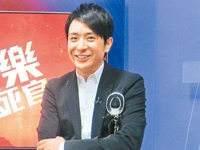 Spencer Leung rather beg than work with Stephen Chow again