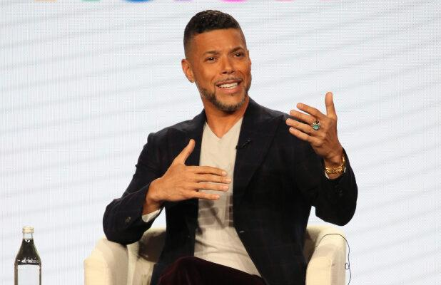 How Apple TV+ Put Diversity at the Forefront During Its TCA Debut