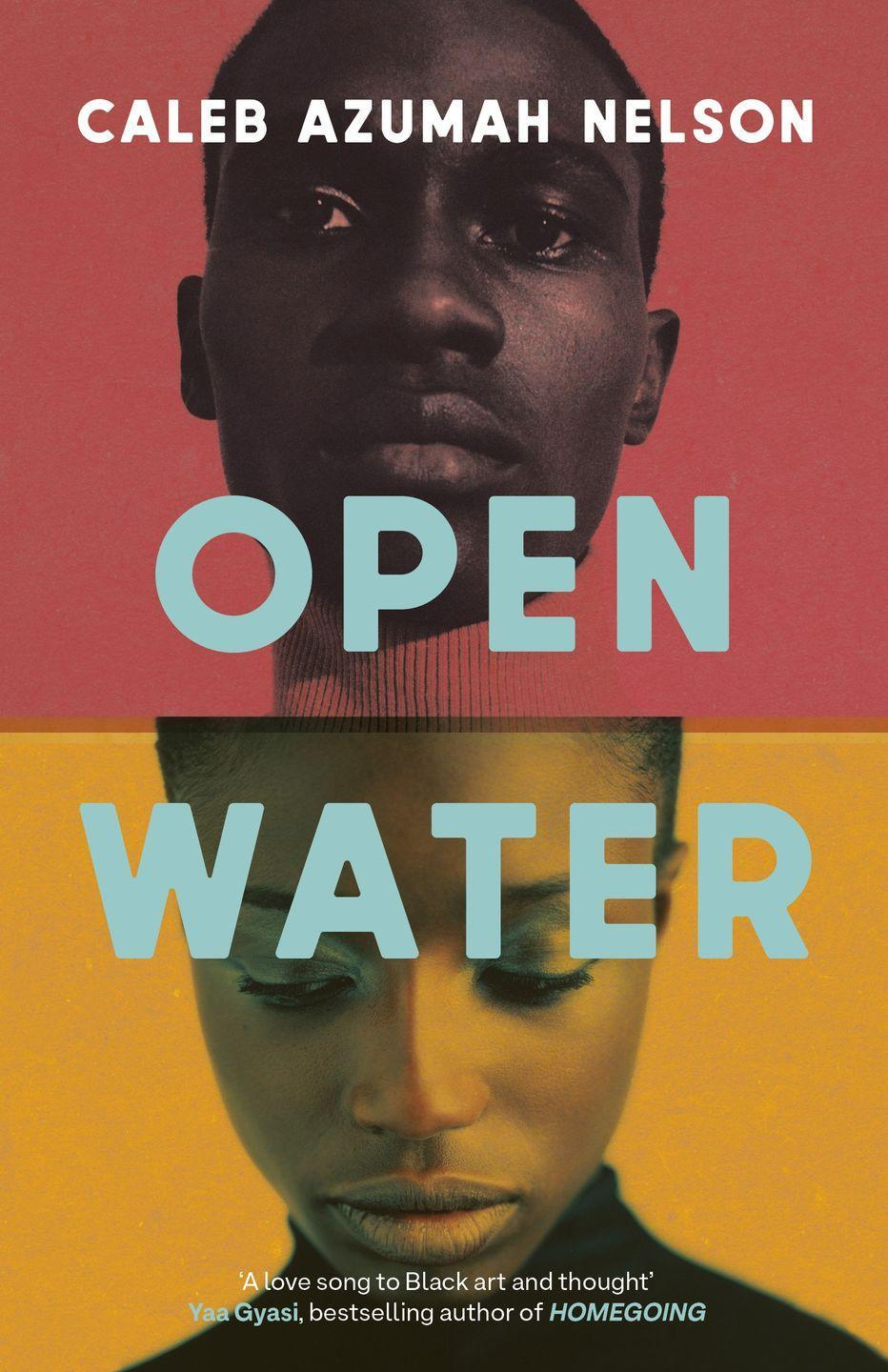 """<p>A beautiful debut novel from the multi-talented writer and photographer Caleb Azumah Nelson, who draws on his upbringing in Bellingham to create a poetic world that celebrates first love, Black identity and the messiness of youth. - Helena Lee</p><p><strong>Read Caleb Azumah Nelson's ode to South-East London in the <a href=""""https://magsdirect.co.uk/magazine/harpers-bazaar-uk-mar-21/"""" rel=""""nofollow noopener"""" target=""""_blank"""" data-ylk=""""slk:March 2021"""" class=""""link rapid-noclick-resp"""">March 2021 </a>issue</strong></p><p><a class=""""link rapid-noclick-resp"""" href=""""https://www.amazon.co.uk/Open-Water-Caleb-Azumah-Nelson/dp/0241448778/ref=sr_1_1?crid=3CFKICPLXRW04&dchild=1&keywords=open+water+caleb+azumah+nelson&qid=1616005339&sprefix=OPEN+WA%2Caps%2C164&sr=8-1&tag=hearstuk-yahoo-21&ascsubtag=%5Bartid%7C1927.g.35865085%5Bsrc%7Cyahoo-uk"""" rel=""""nofollow noopener"""" target=""""_blank"""" data-ylk=""""slk:SHOP NOW"""">SHOP NOW</a></p>"""
