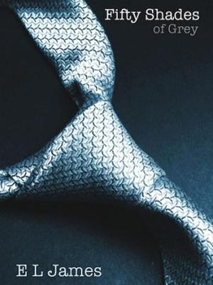 'Fifty Shades' Porn Parody Countersuit Claims Books Are In Public Domain (Exclusive)