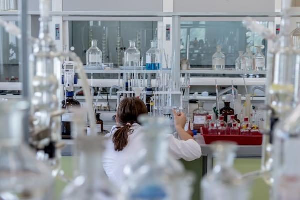 Coronavirus: Gilead may partner with local firms for Remdesivir production in India