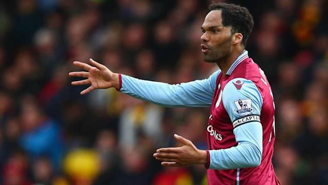 <p>With Aston Villa having been battered 6-0 by Liverpool, and anger amongst the Villa faithful at breaking point, Joleon Lescott decided he knew how to calm the situation.</p> <br><p>Lescott took to Twitter and simply posted a picture of a Mercedes supercar, and to the surprise of absolutely nobody this made the general mood even worse.</p> <br><p>Unperturbed, Lescott knew he had the perfect excuse, claiming it was a complete accident and happened while he was driving, with his phone managing to perfect the four-step tweet process while in his pocket.</p>