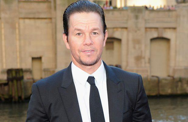 Mark Wahlberg in Talks to Join Tom Holland's 'Uncharted' for Sony