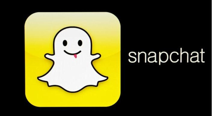 Snap Stock Investors Are Watching Snapchat Advertising Expansion