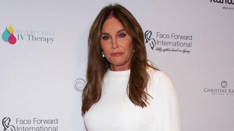 Caitlyn Jenner Speaks Out About Kardashians Not Greeting Her After Reality TV Show Exit