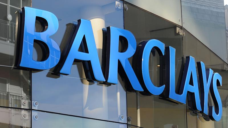 Barclays activist Bramson still pushing for overhaul of UK bank