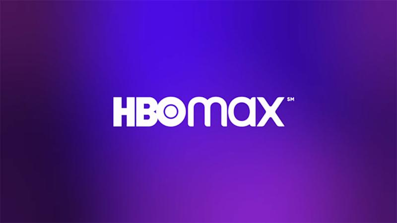 HBO Max's Official Launch Date & Price Tag Are Here—Wow
