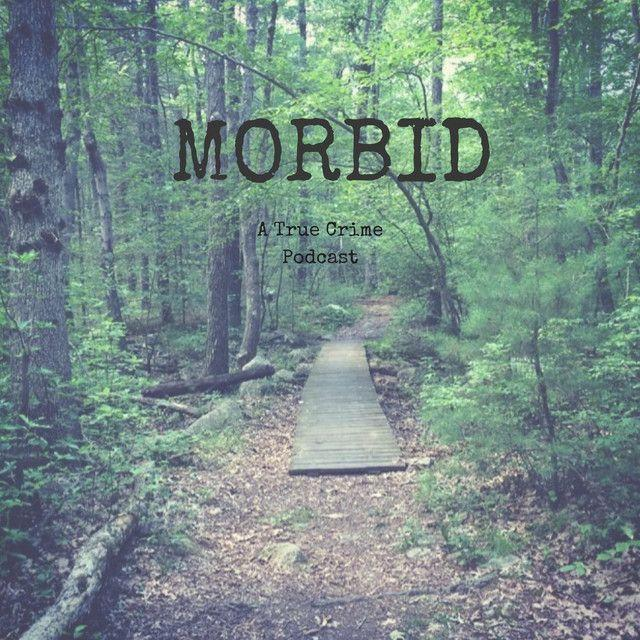 <p>If you like your true crime with a side of laughs, check out <em>Morbid. </em>Hosted by an autopsy technician and a hairstylist, the two tackle a new case each week, dishing out the perfect combo of chilling details and humor. You'll want to share this one with the group chat. </p>