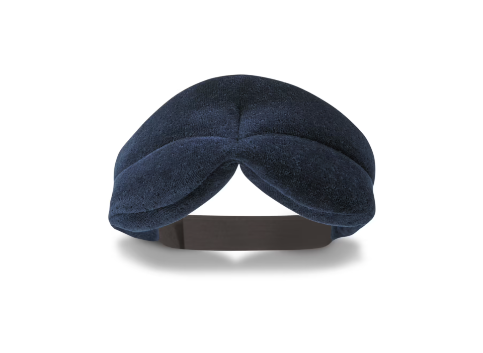 TEMPUR-Sleep Mask