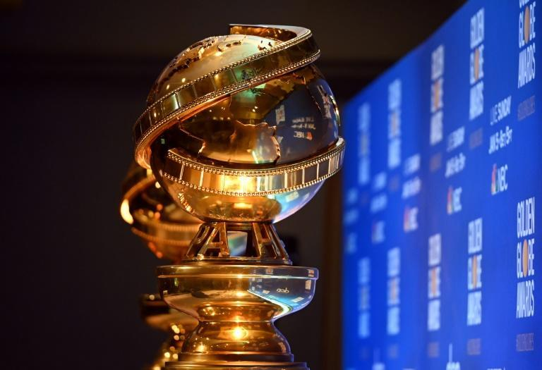The 78th Golden Globes, which honor film and television and are voted for by members of the Hollywood Foreign Press Association, will be broadcast from Beverly Hills on February 28, 2021
