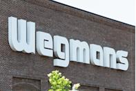"""<p>Another great thing about Wegmans is that it has always stayed true to its roots. The chain <a href=""""https://www.kiplinger.com/slideshow/spending/T050-S001-8-things-shoppers-should-know-about-wegmans/index.html"""" rel=""""nofollow noopener"""" target=""""_blank"""" data-ylk=""""slk:originated back in 1916"""" class=""""link rapid-noclick-resp"""">originated back in 1916</a>, when brothers Walter and John Wegman started selling fresh produce in their hometown of Rochester, NY. Since then, the company has remained privately owned and family operated, even though it's unusual to see a major supermarket stick to that model.<br></p>"""