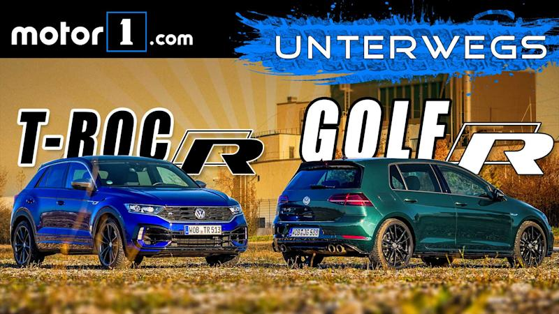 vw-golf-r_vs_vw-troc-r_thumb