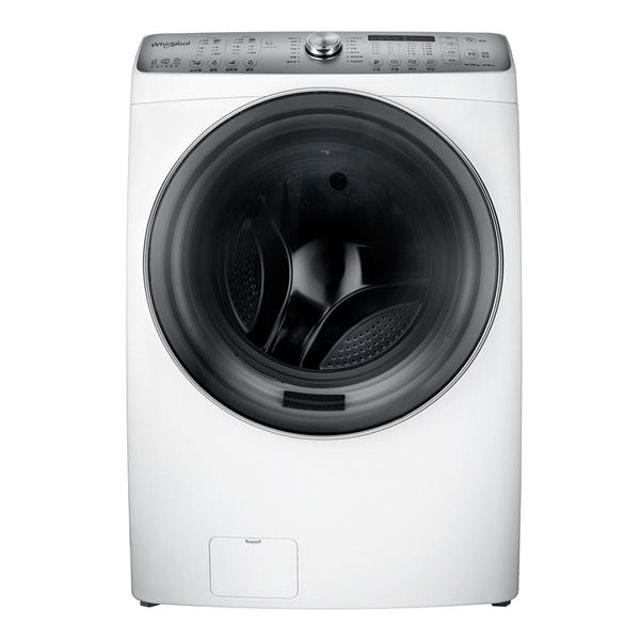 https://www.whirlpool.com.tw/product/washers/front-load-washers?id=WD13GW