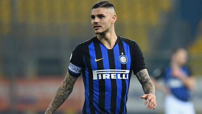 Spalletti seeking Icardi clarity