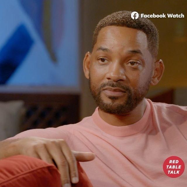 """<p>Pinkett Smith shared a clip of her husband, Will, on her show, Red Table Talk, as they discuss his life as a father of three. """"You taught me that a Father's place is intricate and extremely specific and looks very different from Mothering and that's the part I had to learn to respect. Thank you for respecting and ALWAYS supporting my Mothering which I have found to be one of your greatest super powers. I'm deeply grateful to you Will. I love you and Happy Father's Day!,"""" she said. </p><p><a href=""""https://www.instagram.com/p/CBtAZ4pD__H/"""" rel=""""nofollow noopener"""" target=""""_blank"""" data-ylk=""""slk:See the original post on Instagram"""" class=""""link rapid-noclick-resp"""">See the original post on Instagram</a></p>"""