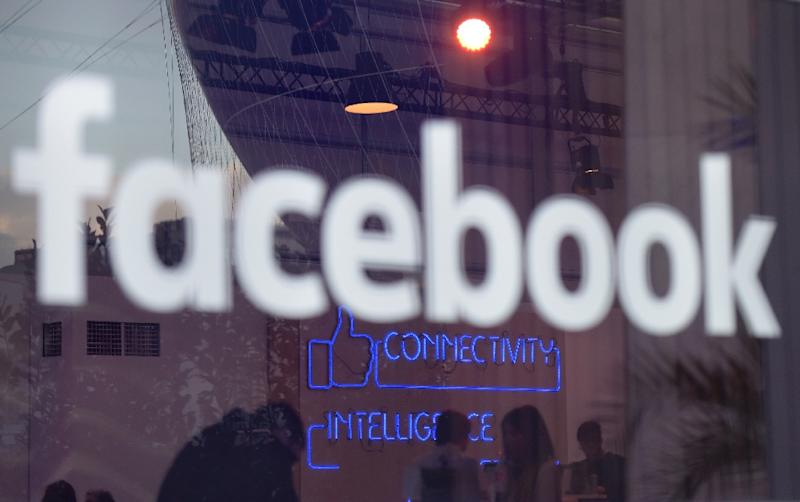 A surge of hate speech on Facebook and other social media in Germany has raised the political heat on the companies ahead of a general election in September