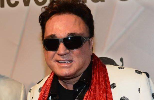 Roy Horn, Legendary Magician of Siegfried and Roy Fame, Dies of Coronavirus at 75