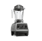 """<p><strong>Vitamix</strong></p><p>amazon.com</p><p><strong>$342.37</strong></p><p><a href=""""https://www.amazon.com/dp/B0758JHZM3?tag=syn-yahoo-20&ascsubtag=%5Bartid%7C10055.g.4864%5Bsrc%7Cyahoo-us"""" rel=""""nofollow noopener"""" target=""""_blank"""" data-ylk=""""slk:Shop Now"""" class=""""link rapid-noclick-resp"""">Shop Now</a></p><p>It's a cult fave for a reason: Short of cleaning your kitchen there's nothing the showpiece Vitamix can't do. With pro-quality precision and control, it can make everything from perfectly smooth nut butters to hearty soups and more. The <strong>ultra powerful motor has 10 variable speed settings </strong>and its heavy duty base won't easily move on the counter when in use. The controls are intuitive and fuss-free and this machine excelled in every one of our Kitchen Appliances Lab tests, easily grinding coffee beans and whirling up milkshakes and margs in seconds. It's an investment, but you won't find a better-performing more durable pick at a fraction of the cost of other Vitamix models. It's only limitations are the steep price tag and the container is on the small side at just six cups.</p>"""
