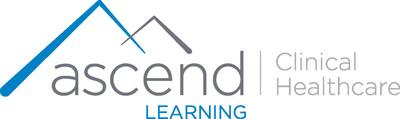 Ascend Learning Clinical Healthcare