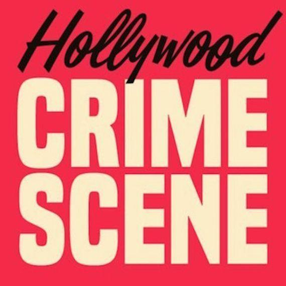 <p>Hollywood isn't all glitz and glamour. Sometimes it's a little sordid. This podcast taps into that, unearthing Hollywood's best kept secrets—like what really happened behind the scenes of <em>The Brady Bunch.</em></p>