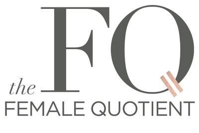 (PRNewsfoto/The Female Quotient)
