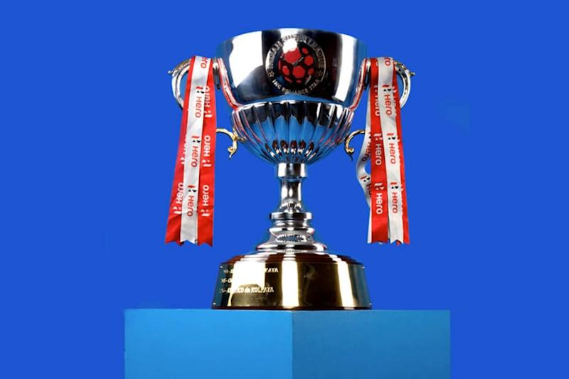 Indian Super League Season 7 to be Held Behind Closed Doors from November to March, Two States as Hosts to be Zeroed at
