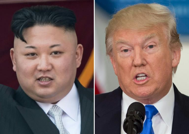 Observers say Trump's fondness for Twitter diplomacy is creating a situation ripe for dangerous misunderstandings as he pursues an increasingly personal row with Kim Jong-Un