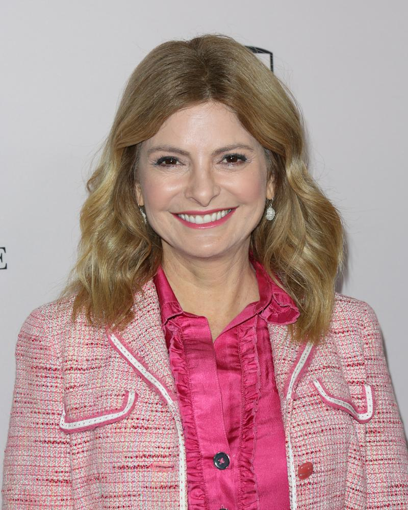 Lisa Bloom's memo detailed plans to discredit Weinstein's accusers and rehabilitate his image. (Photo: Paul Archuleta/Getty Images)