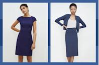 """<p>Get ready for work or the weekend with timeless cuts with up to 80% off select styles from May 28th through 31st from <a href=""""https://mmlafleur.com/"""" rel=""""nofollow noopener"""" target=""""_blank"""" data-ylk=""""slk:M.M.LaFleur"""" class=""""link rapid-noclick-resp"""">M.M.LaFleur</a>.</p><p><a class=""""link rapid-noclick-resp"""" href=""""https://go.redirectingat.com?id=74968X1596630&url=https%3A%2F%2Fmmlafleur.com%2F&sref=https%3A%2F%2Fwww.townandcountrymag.com%2Fstyle%2Ffashion-trends%2Fg36476778%2Fmemorial-day-sales-2021%2F"""" rel=""""nofollow noopener"""" target=""""_blank"""" data-ylk=""""slk:Shop the sale"""">Shop the sale</a></p>"""