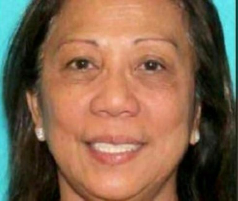 Federal Bureau of Investigation  questions Vegas gunman's girlfriend