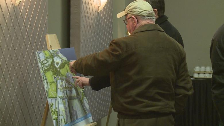 Charlottetown looking at ways to improve city's east end