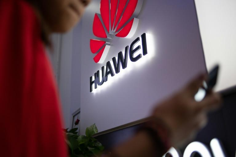 The US Commerce Department effectively suspended for a second time tough rules stopping the sale of components and services to Huawei and a prohibition on buying equipment from it