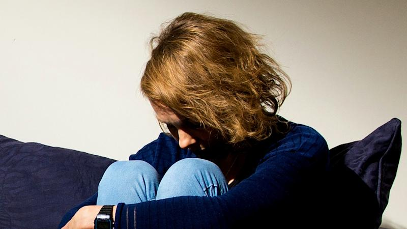 NHS warned to brace for 'rising tide' of patients needing mental health support