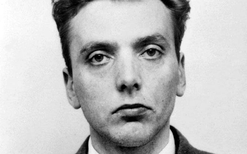 Ian Brady died aged 79 in May - PA