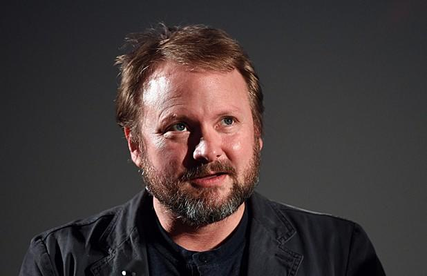 'Star Wars: The Last Jedi' Director Rian Johnson Says Catering to Fans 'Is a Mistake'