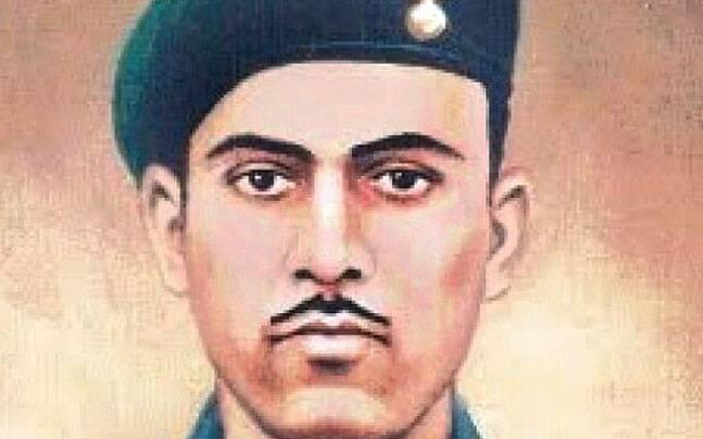 52 years after Indo-Pak war, Army veteran seeks benefits, gallantry recorded