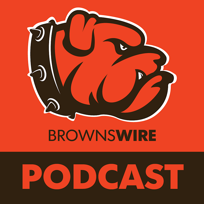 The Browns Wire Podcast: Gambling Episode – college and NFL best bets for Week 3