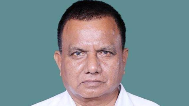 Woman Accused of Honey-Trapping BJP MP KC Patel Arrested